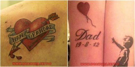imagenes tatuajes con significado tatuajes con significado familiar ideas para tatuajes de
