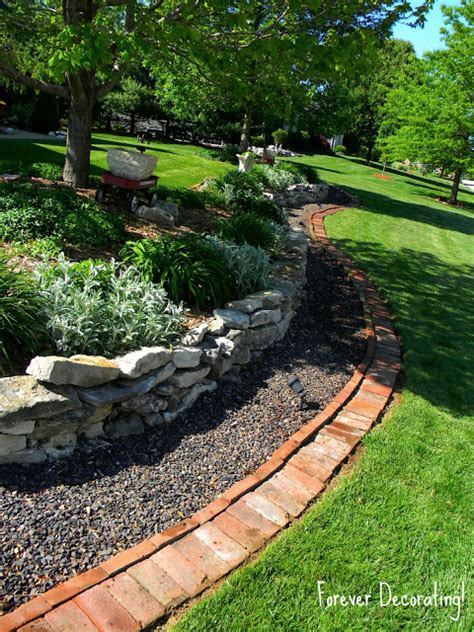 live roof edging edging flower beds page 3 of 5 four generations one roof
