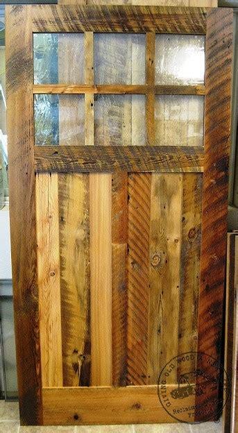 84 lumber interior doors rlp reclaimed solid wood doors