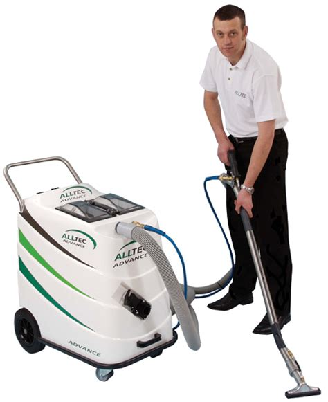 rug cleaning equipment 7 steps to choosing a carpet cleaning machine