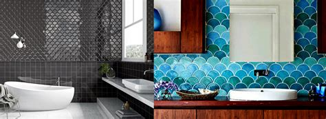 bathroom trends 2018 the brilliant bathroom tile design ideas for house
