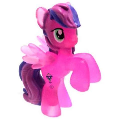 my pony series 7 skywishes pvc figure walmart