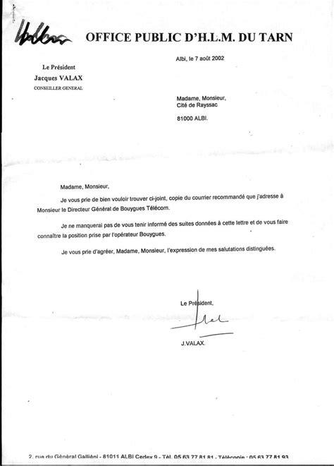 Exemple De Lettre De Recommandation Pour Une Thèse Modele Lettre De Recommandation Pour Locataire Document
