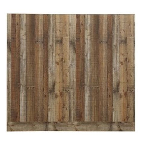 Mdf Beadboard Paneling - shop wall panels amp planks at lowes com