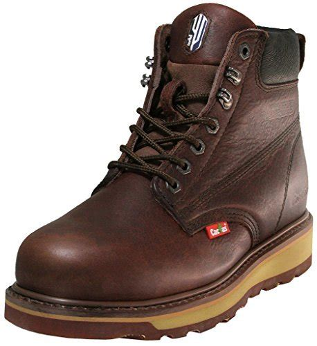 work boots cheap best work boots cheap for sale 2016 best gift tips