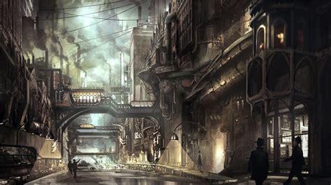 filme stream seiten in the name of the father konzeptkunst lantern city phantanews