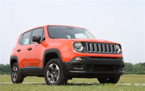 Jeep Renegade Problems Recall Notice For The Chrysler 200 The Jeep The