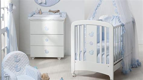 culle neonato economiche immagini camerette neonati cameretta avorio e beige with