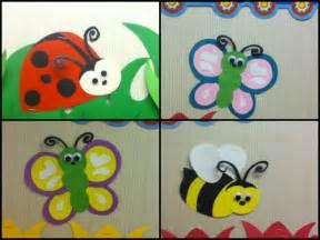 classroom decorations home decorating ideas