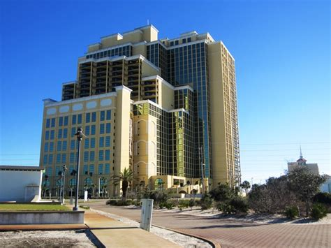 phoenix west ii floor plans availibility for phoenix west 2 orange beach al 2709
