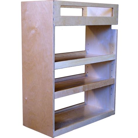 Premade Drawer Boxes by The Drawer Depot