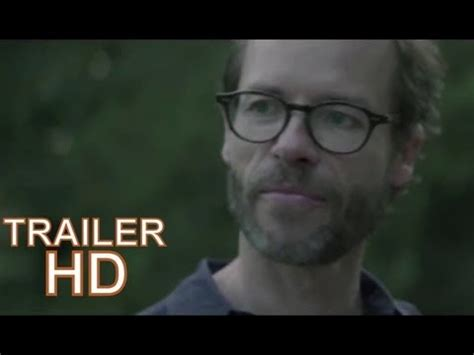 watch breathe in 2013 full movie official trailer breathe in official trailer 1 2013 guy pearce movie hd youtube