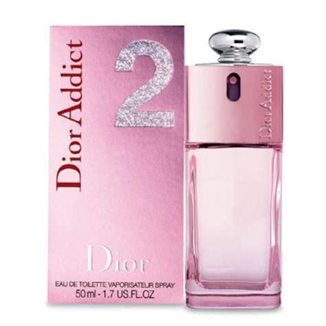 Parfum Addict 2 addict 2 perfume for by christian