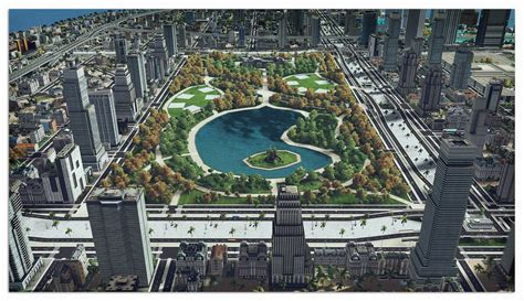 cities xl chaniago city by ovarz on deviantart cities xl tidung island 5 by ovarz on deviantart