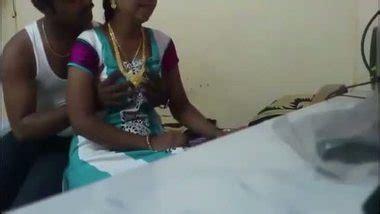 Pakistani Desi School Girl Xxx Video Youtubi Indian Sex Videos At Rajwap Pro