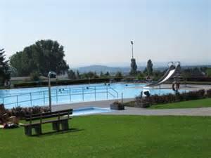 schwimmbad frickhofen freibad gemeinde dornburg