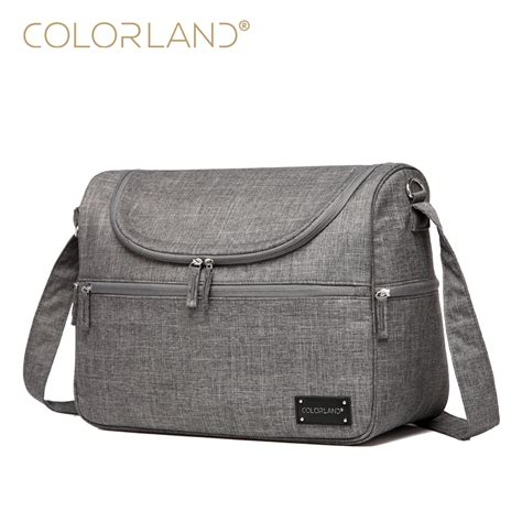 Beckham Saving Designer Bags For Baby by Colorland Bag Designer Baby Bags For