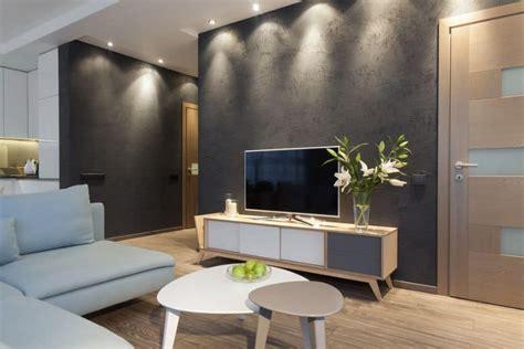 top  small living room ideas interior home  design