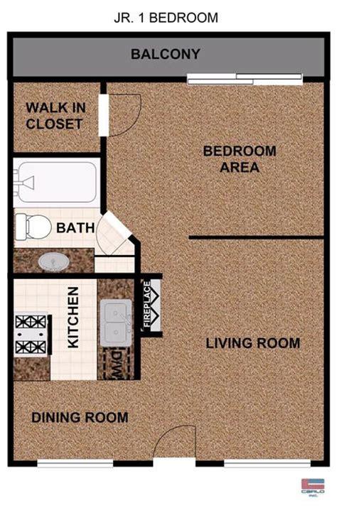 jr one bedroom definition luxury studio 1 2 bedroom apartments in studio city ca