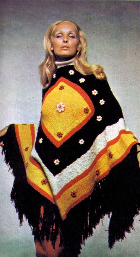 Die Siebziger Jahre by Siebziger Jahren Mode Siebziger Jahren Mode 70er Jahre