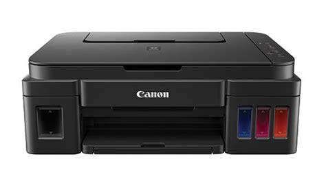 Printer Canon Di Gramedia canon pixma megatank printers with refillable ink tanks digital imaging reporter