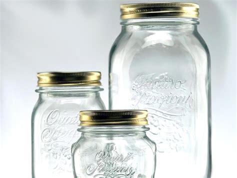 barattoli plastica per alimenti contenitori stockhouseitalia