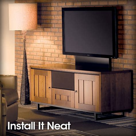 home theater design nj dh audio and home theater audio home theater design