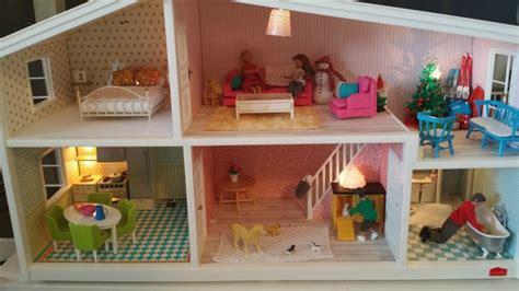 swedish doll house lundby the swedish doll house feisty frugal fabulous