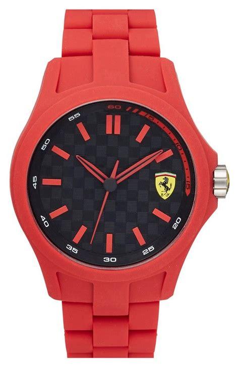 Jam Tangan Invicta Reserve Quality Premium 3 70 best jam tangan kaca mata images on watches wrist watches and luxury watches