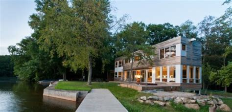 home design nj espoo garden design ideas that incorporate a riverside