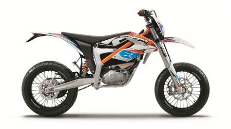 Elektro Motorrad Test 2015 by Ktm Freeride E Sm Baujahr 2015 Bilder Und Technische Daten