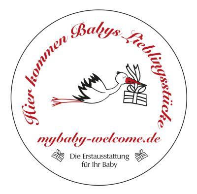 Bmw Und Mini Autohaus Otto B Sser Gmbh by Branchenportal 24 Quot Die Rosenheimer Pflege Engel