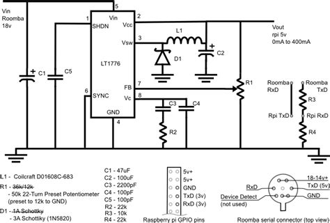roomba parts diagram roomba battery schematic roomba li ion battery pack