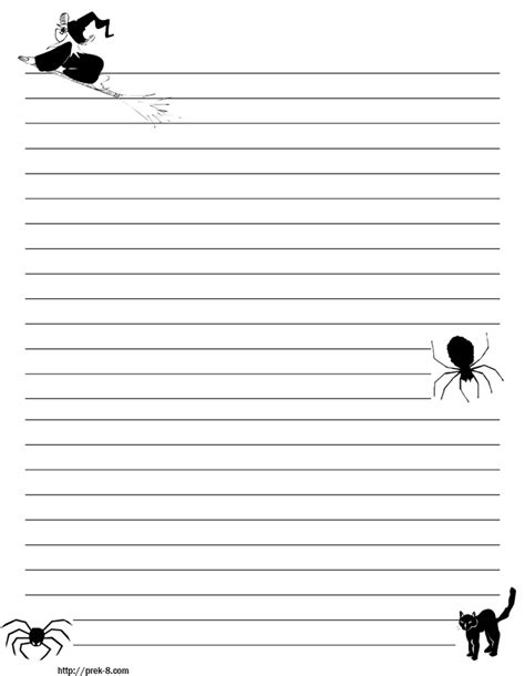 best paper to write on printable letter writing paper with lines free printable