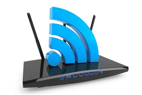 increase home wifi network security to prevent hacking