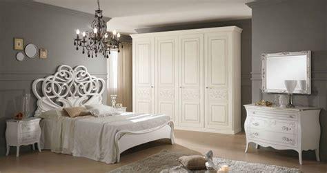 ausziehbare schublade küche schlafzimmer nachttisch dekor