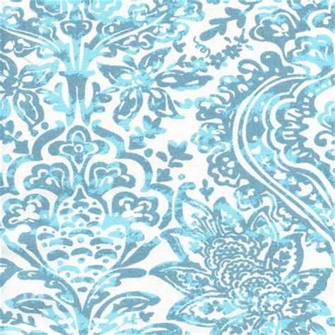 Cheap Upholstery Fabric By The Yard by Shiloh Regatta Drapery Fabric By Premier Prints Sw36642