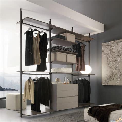 cabina armadio componibile idee per arredare casa cabina armadio componibile