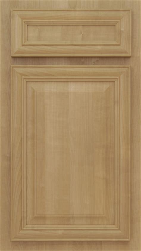 Thermofoil Colors Thermofoil Cabinet Color Ideas What Is Thermofoil Cabinet Doors
