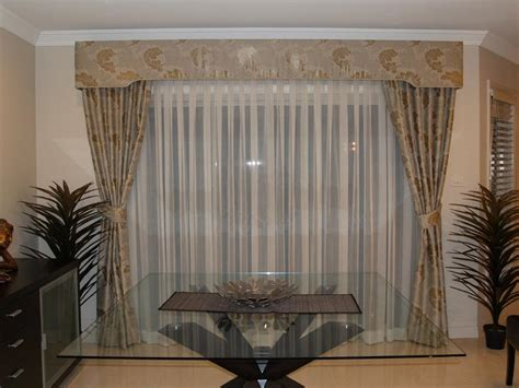 Custom Drapes And Curtains Inspiration Curtains Inspiration For All Your Custom Made Curtains Blinds Australia Hipages Au