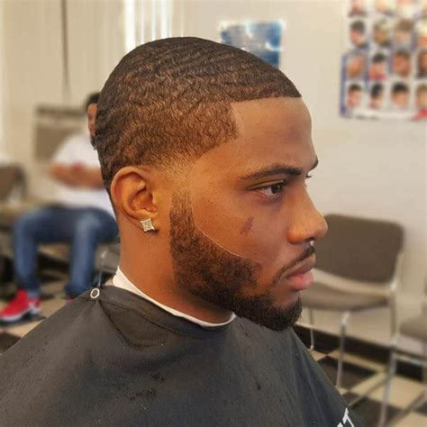 black men hair cut pics temp fades 160 best short fade haircut ideas designs hairstyles
