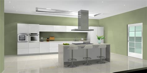modular kitchen design software 94 3d modular kitchen design software free download