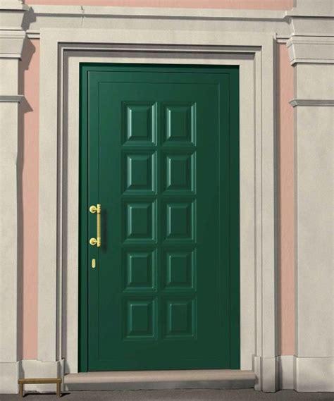 pannelli esterni per porte blindate pannello di rivestimento per porte blindate in alluminio