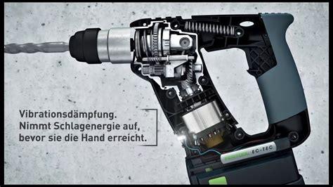 sds max bohrhammer 3991 sds max bohrhammer gbh 8 45 dv professional bohrhammer