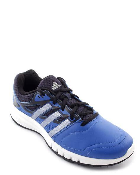 adidas galaxy trainer diskon s adidas galaxy trainer cross shoe buy