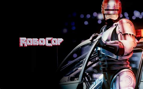 youtube film robocop robocop 1987 movie review retrospective youtube