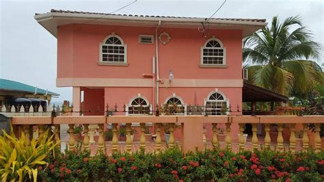 houses in toco for rent toco home for sale houses for sale in and tobago at affordable prices townhouses for