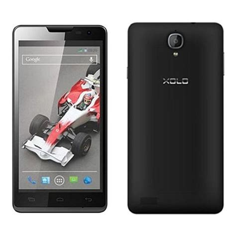 themes for xolo q1000 opus xolo q1000 opus 2 with 5 inch qhd display snapdragon 200
