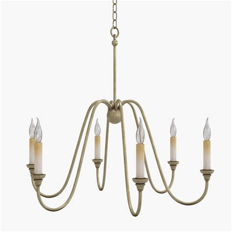currey and currey lighting currey and company lighting lighting ideas