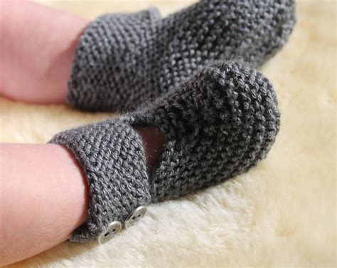 knitting pattern new zealand baby booties knitting patterns nz